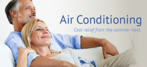 air-conditioner-repair