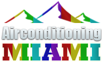 Miami Air Conditioning