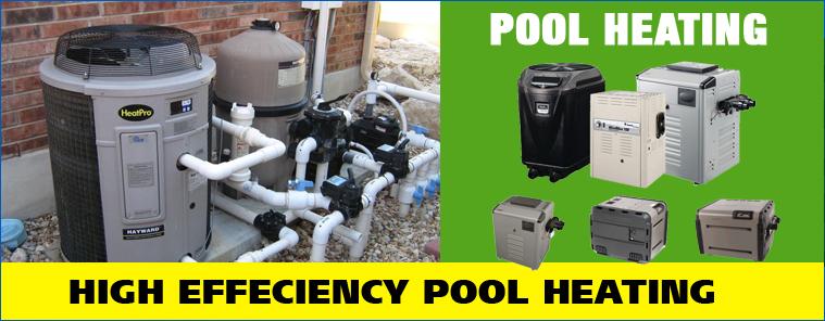 pool-heating-repair